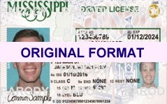 MINNESOTA FAKE IDS SCANNABLE FAKE MINNESOTA ID WITH HOLOGRAMS