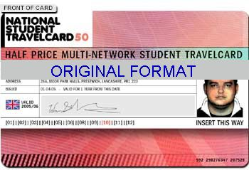 STUDENT FAKE ID CARD, SCANNABLE FAKE STUDENT IDS, BUY FAKEIDS AND FAKE STUDENT IDENTIFICATION