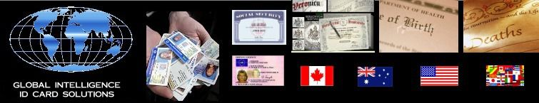 buy fake birth certifcate online, marriage certificate, death certificates, divorce decrees and more